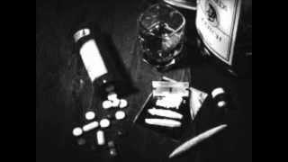"Hip Hop Instrumental ""Druggies & Hoes"""