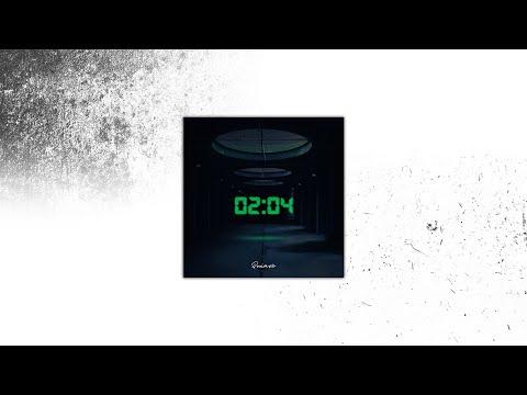 02:04 - Quiave | (Prod. By Jowy)