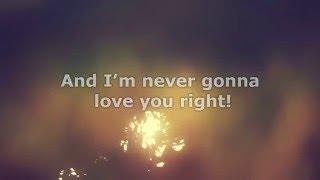 Janis Joplin - Kozmic Blues lyrics