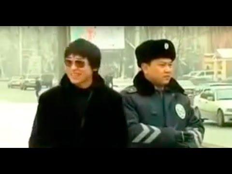 Кайрат Нуртас & Нюша - Алматы түндері текст песни(слова