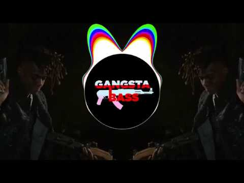 JayDaYoungan – Shottas (Bass Boosted)