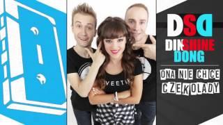 Din Shine Dong - Ona nie chce czekolady (Audio)