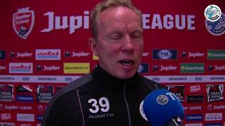 FC Den Bosch TV: Voorbeschouwing FC Den Bosch - SC Cambuur