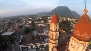 Orizaba Veracruz Mexico