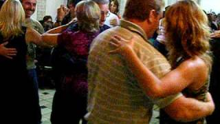 Milonga en Defensores de Olivos   Turismo Abril 23 Videos De Viajes