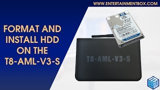 install hdd ebox t8 tv box format hdd t8 aml v3s partition internal hdd windows 10 t8 locate hdd