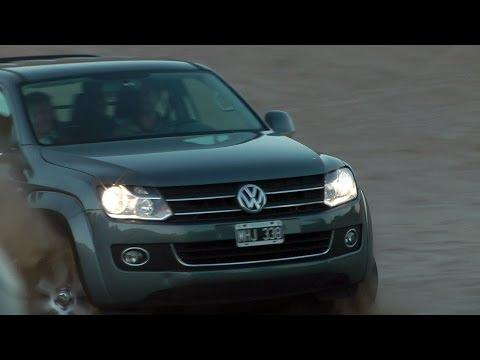 Volkswagen En El Verano 2014 Y Los Modelos Que Llegaran