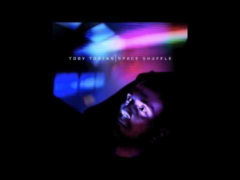 Toby Tobias - Schoon