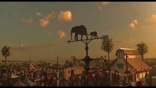 Dumbo - Teaser tráiler en castellano