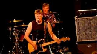 Kast Off Kinks - Acute Schizophrenia Paranoia Blues, Harderwijk