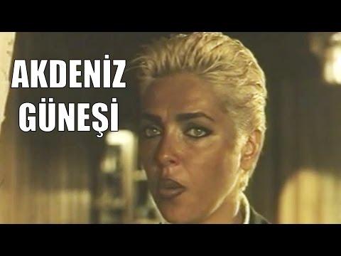 Akdeniz Güneşi -Türk Filmi