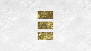 Golden Features - Guillotine