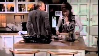 Video Frasier watching Niles watching Daphne(Season 1) download MP3, 3GP, MP4, WEBM, AVI, FLV September 2018