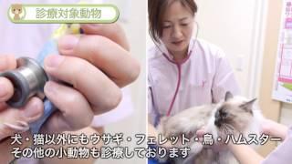 http://www.hoshinomiya.jp.