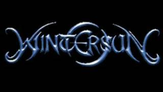 Wintersun - Beyond the Dark Sun (Original Demo Version)