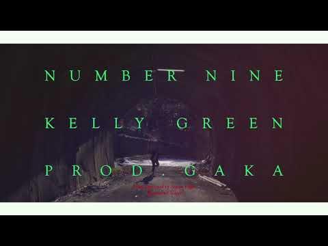 [PV] Kelly Green - Number Nine (Short Ver.)