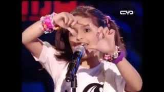 I LOVE YOU MAMA   arabic song