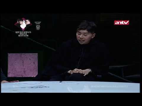 Orang Tua Dzolim! | Menembus Mata Batin (Gang Of Ghost) ANTV Eps 251 11 Mei 2019 Part 4