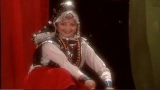 Mera Daaman (Git Pit - Haryanvi Song)