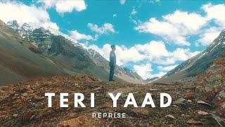 Teri Yaad | Unplugged | Rohit Arya | Hindi Sad Songs 2018