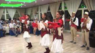 Vallja e Tropojes (DJ Lenci)