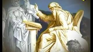 """реж.Г.Царева """"Заговор против Бога"""" фильм второй"""