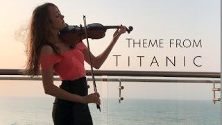 Since i perform on cruise ships, had the perfect opportunity to film this beautiful music by ocean :) download mp3 of song, please visit: h...