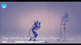 sob-kichu-bodle-gelo-ek-rater-nimishe-1080p