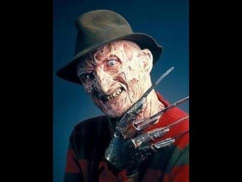 Freddy Kommt Vorbei