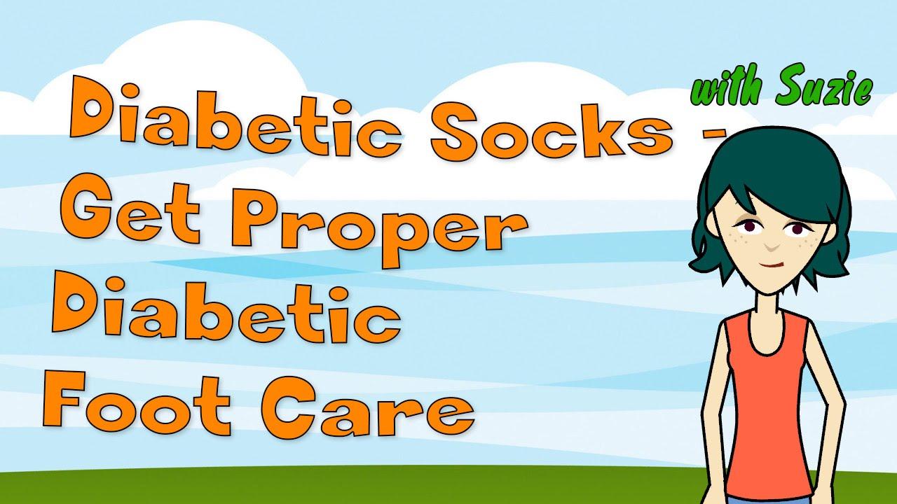 diabetic socks get proper diabetic foot care diabetic socks get proper diabetic foot care