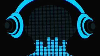 Ahmet Sendil - Just Might (Original Mix)