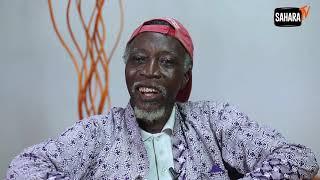 Veteran Activists Lambasts Buhari, Atiku Over Campaign Promises