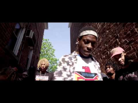 The Underachievers - Star Signs / GENERATION Z