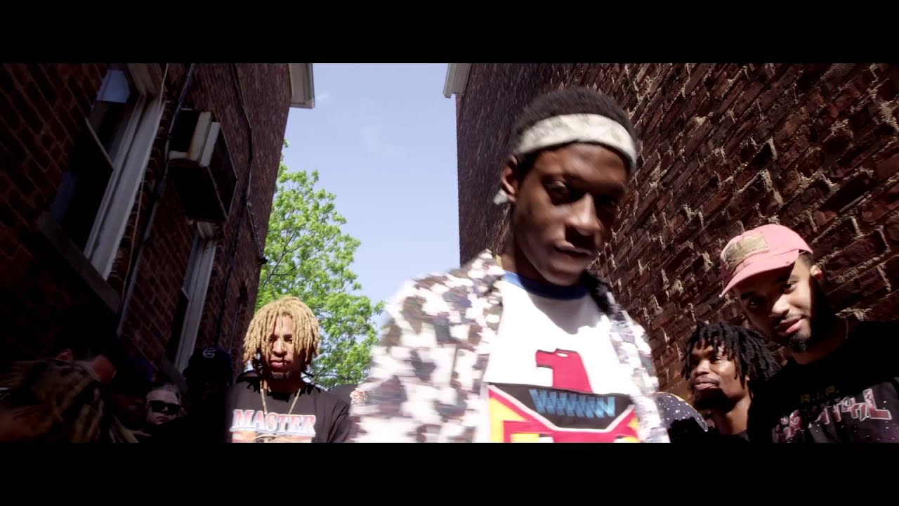 The Underachievers - Star Signs / GENERATION Z - YouTube