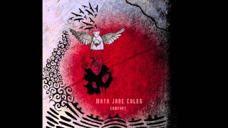 Maya Jane Coles - Fall From Grace Ft. Catherine Pockson Of Alpines