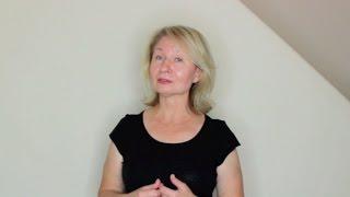 Женщины после 50 лет! Часть 2
