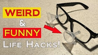 weird-and-funny-life-hacks-part-1
