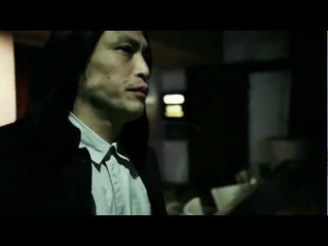 """アナログフィッシュ(Analogfish) """"Good bye Girlfriend"""" (Official Music Video)"""