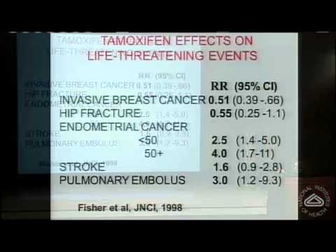 Using Risk Models for Breast Cancer Prevention