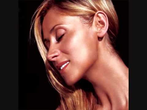 Lara Fabian - Tango  karaoke