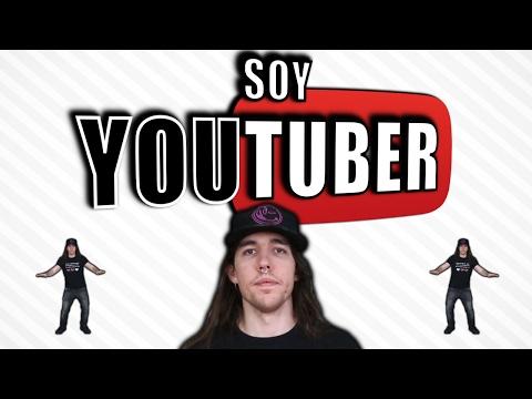 SOY YOUTUBER