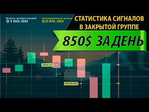 Видео Бездепозитный бонус казино 2015