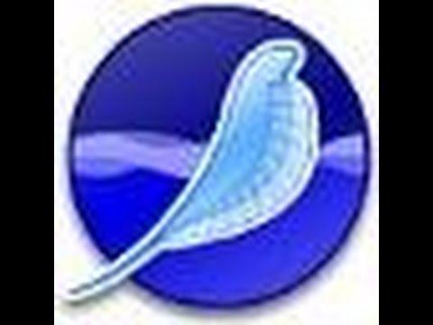 Download Mozilla SeaMonkey 2.31 Beta 2/ SeaMonkey 2.30