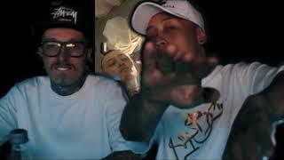Free Stayla - 04/07 - (Vídeo Oficial)