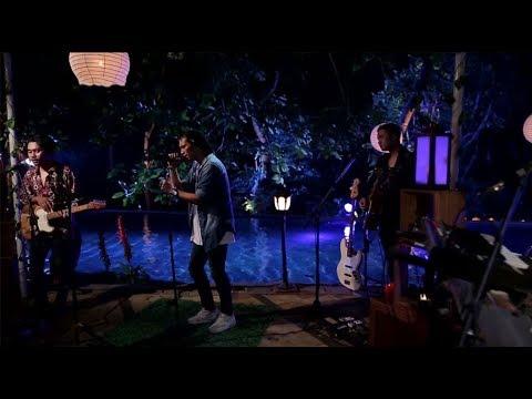 Lyla - Dan Lagi, Bernafas Tanpamu & Mantan Kekasihku (Live At Music Everywhere) * *