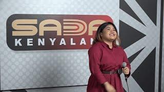 Download Mp3 Sada Kenyalang - Ep 1 - Eyqa Saiful