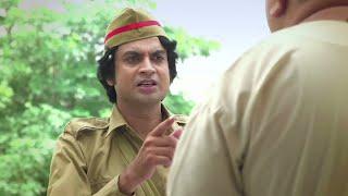 India Shelter (Postman AV) - Apne Pate Per Apni Chitthi Pana Shaan Hai!