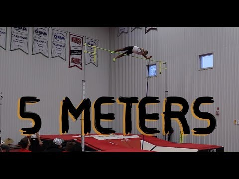 chasing-5m-in-pole-vault-season-3-ep-20