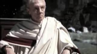 Агата Кристи    Легион 1997