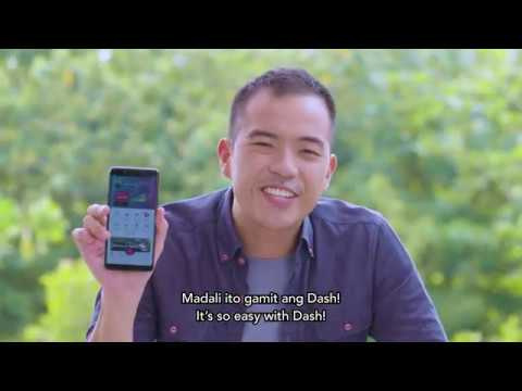 remittance-to-philippines-is-now-easier-with-singtel-dash!